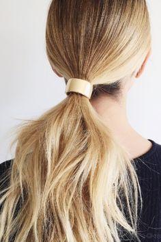 Pin for Later: 24 Comptes Instagram à Suivre Pour Avoir des Cheveux D'enfer