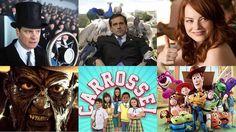 Confira a lista de filmes séries e documentários que deixarão o catalogo Netflix nos primeiros 15 dias do mês de Março 2017. Lembrando que os títulos podem voltar ao catálogo novamente. (2011) 360: A Vida é um Círculo Perfeito (1999) 8MM  Oito Milímetros (1999) A Copa (2012) A hora mais escura (2007) A Loja Mágica de Brinquedos (2010) A Mentira (2012) A Noite dos Mortos Vivos - Re-Animação (2008) A outra (2014) A Saga Viking (2013) A Vida De Rafinha Bastos (8 eps.) (2007) Amor e inocência…