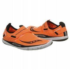 Saucony Hattori Shoes (Vizipro/Black) - Men's Shoes - M Orange Shoes, Black Men, Men's Shoes, Slip On, Sneakers, Fashion, Tennis, Moda, Man Shoes