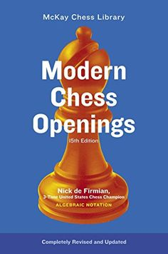 Ideas Behind The Chess Openings Pdf
