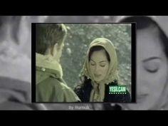 İlkay Akkaya-Gidemem - YouTube