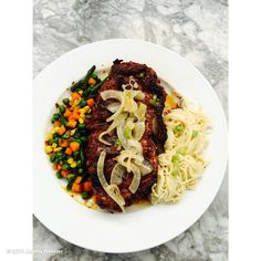 """Jeremy Renner's image - """"11 minute meal #yum #gettingafterit #homecookin"""" on WhoSay"""