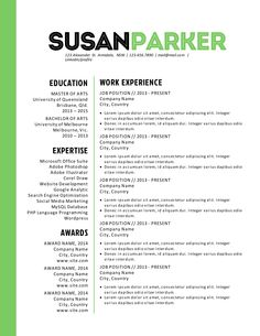 1000 images about resume redo on resume
