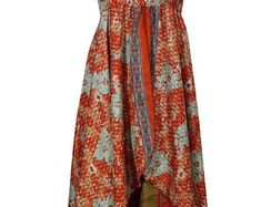 View Dresses by BohemianGypsyChic on Etsy
