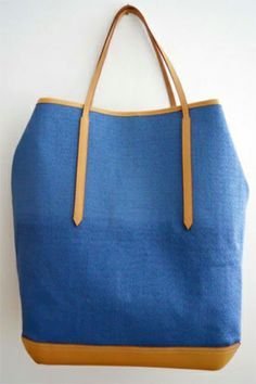 446e43f893 Made In Manhattan  Awesomely Geometric Bags For Every Season Sunday Cafe