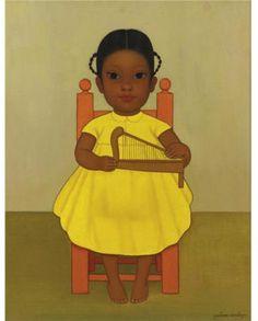 Gustavo Montoya - Artist, Fine Art Prices, Auction Records for Gustavo Montoya PINNED by My Art y Lezama