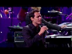 ▶ Marc Anthony en viña 2012 HD sin interrupciones - YouTube