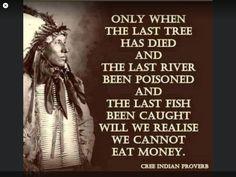 Native American Prayers, Native American Spirituality, Native American Wisdom, American Indians, American Symbols, American Indian Quotes, American History, American Women, American Art