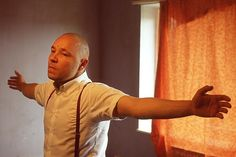 This is England - Stephen Graham
