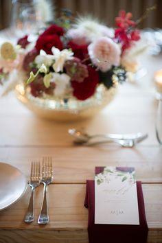 Wedding Table, Graham, Weddings, Table Decorations, Wedding, Marriage, Dinner Table Decorations