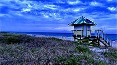 Boca Raton Beach, Sunrise Pictures, Us Beaches, South Florida, Modern Contemporary, Gazebo, Landscaping, Ocean, Outdoor Structures