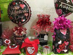 Valentine gifts starting at $1.49