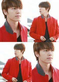 Donghae Γιόνα dating 2013