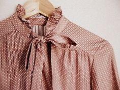60'lı yıllara gönderme yapmak için... #vintage#cool#style#fashion#design#popular#love