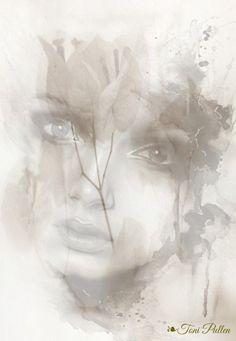 . Double Exposition, Most Beautiful Images, Pin Logo, Inspiring Photography, Second World, Have Some Fun, Double Exposure, Beautiful Paintings, Photo Manipulation