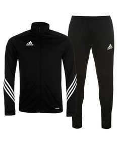 Trening barbati negru Adidas Sereno Zayn, Adidas Jacket, Athletic, Sport, Jackets, Fashion, Down Jackets, Moda, Deporte