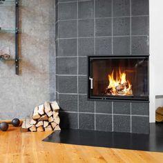 Interior, Design, Home Decor, Decoration Home, Indoor, Room Decor, Interiors, Home Interior Design