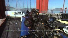 Campaign Mission 11 #Collapse Call Of Duty #Advanced #Warfare