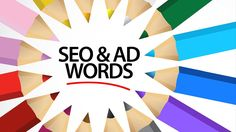 Want to write more effective Google AdWords text ads for your small business? Try these tips on for effective marketing copy.