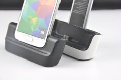 Find More Chargers & Docks Information about Free Shipping 1pcs black sync data usb desktop dock charger for Samsung galaxy s5 dock station,High Quality Chargers & Docks from Bravo industrial (hk) company Limited on Aliexpress.com