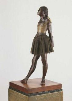 Philadelphia Museum of Art: 'The Impressionist's Eye' opens Tuesday