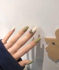 How To Do Makeup, How To Do Nails, Asian Nails, Soft Nails, Wedding Dresses For Girls, Best Acrylic Nails, Dream Nails, Stylish Nails, Nail Inspo