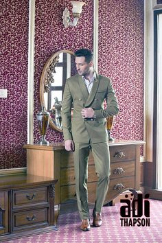 You can never be overdressed or overeducated!! Designed Dress By Aditya Thapar Visit Our Store Today and Check Out our #Unique Men's Designer Suits (SCO 13, Near Neelam Cinema, Sector 17 #Chandigarh) sco 184 behind HAFED building panchkula, sector 5. #JHampstead #MensDesignerSuits #AdiThapson #AdiDesignerSuits #CustomSuits #bespoke #handmade #custom #classic #suit #fabric #menswear #fashion #gentlemanstyle #guyswithstyle #customize