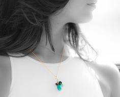 Cada signo e suas jóias e pedras preciosas