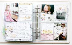purplemailbox.com: Family Portraits Update...