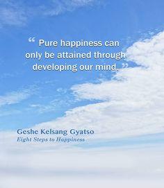 meditateinlondon.org.uk #meditation #Buddhism