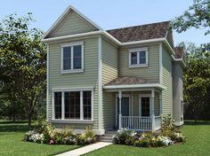 Decorated model homes utah county