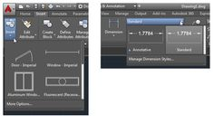 AutoCAD 2015 - Galleries – Cadline Community