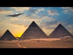 """Scoprite i misteri delle Piramidi d'Egitto e degli alieni provenienti da Orione in questi libri (e-book e cartacei):  - """"Dall'Egitto con Furore"""", http://amzn.to/2clGKqW  - """"50 Sfumature di Alieno"""", http://amzn.to/2d1pVnM - Colonna sonora: 1. Fratelli Stellari, """"Poveri Grulli (DJoNemesis & Lilly Remix"""" (http://amzn.to/2cCsx9Q); 2. Fratelli Stellari, """"50 Sfumature di Alieno"""" (http://apple.co/2ctrjQO).  Visitate il sito web dei Fratelli Stellari: http://www.messaggidallestelle.altervista.org"""