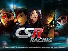 CSR Racing Hack Unlimited Gold Cash and Chips :http://hacknewcheat.com/csr-racing-hack-unlimited-gold-cash-and-chips/