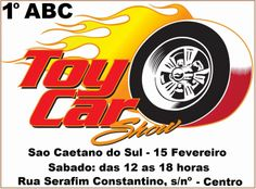 http://mmmieventos.blogspot.com.br/2014/02/1502-1-toy-car-show-abc-encontro-ma3-de.html
