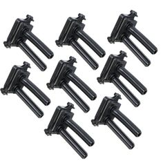 100 Ignition Coil Spark Plug Ideas Ignition Coil Spark Plug Coil