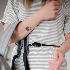 Looking for a versatile summer dress that can be dressed up or down? Try out our Everyday T-Shirt dress. From pockets to reversible necklines this dress has you covered. Photo by @coffeeonsunday_ Jumpsuit Dress, Shirt Dress, T Shirt, Cozy Aesthetic, Travel Clothing, Cuff Sleeves, Tattoo Inspiration, Stylish Outfits, Fashion Dresses