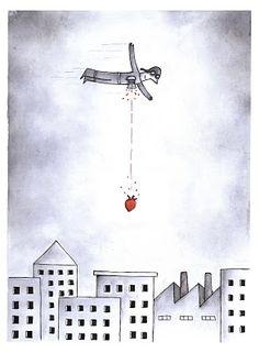 Amor (Troche) - Love (by Troche)