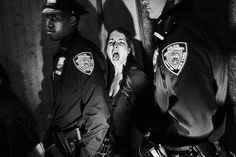 Best photos from the 2012 World Press Photo of the Year awards