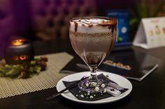 Café co coco