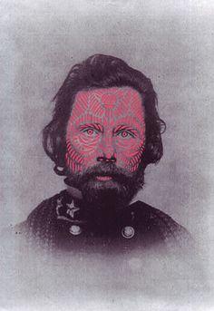 William Hatch Crosby