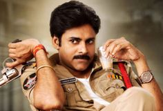 """Nenu trend follow avvanu.. set chesta"" is what Pawan Kalyan says in ""Gabbar Singh"" and fans always believe that their heartthrob hero does the same always."