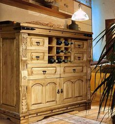Image Result For Home Bar Ideas For Small Spaces | Tkk | Pinterest | Ideas,  Home Bars And Home