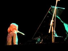 Mucchi di gente @ Supersound Faenza - 24 Settembre 2011/ Teatro Masini