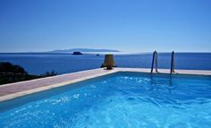 40%+OFF+SEP-OCT+2013+VILLA+MARCO!!!!Vacation Rental in Svoronata from @HomeAway! #vacation #rental #travel #homeaway