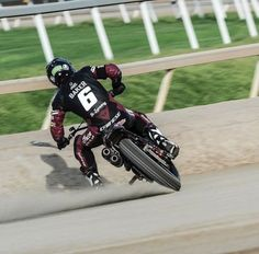 Brad Baker of the Indian wrecking crew