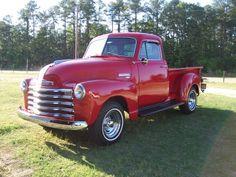 Classic Ford Smithfield North Carolina >> Studebaker hawk | studebaker-hawk-4248cc-1960.jpg Why did this company close? These cars were ...