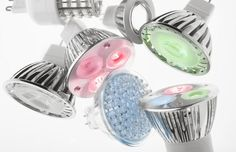 Choose LED lighting that comes with warranty from a good supplier.. #LEDLights #LED