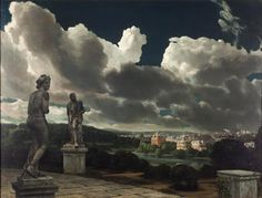 #Art Carel Willink