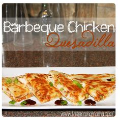 The ULTIMATE husband pleasing recipe!  Chick here for recipe!